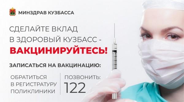 IMG 20210112 WA0001